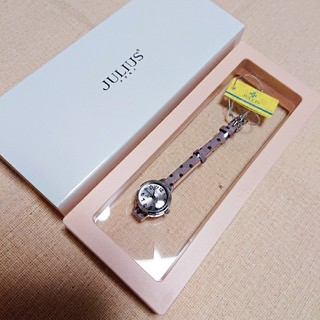 ユリウス(JULIUS)の◇JULIUS◇レディース腕時計(腕時計)