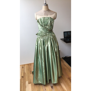 ユミカツラ(YUMI KATSURA)の桂由美 YUMI KATSURA ウエディングドレス(ウェディングドレス)