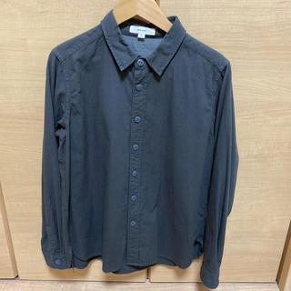 ニコアンド(niko and...)のニコアンドのシャツ(シャツ/ブラウス(長袖/七分))