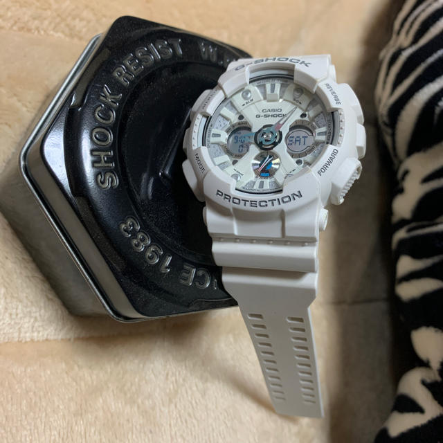 G-SHOCK - G-SHOCK 時計 の通販
