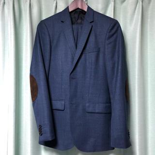 エイチアンドエム(H&M)のH&M スーツ セットアップ(セットアップ)