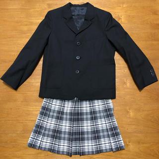 コムサデモード(COMME CA DU MODE)の子供用スーツ(ドレス/フォーマル)