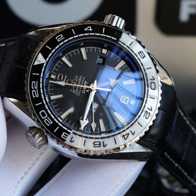 OMEGA - omega腕時計の通販