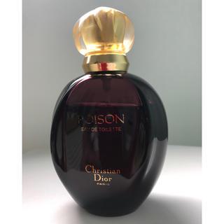 クリスチャンディオール(Christian Dior)のPOIZON   Christian Dior(その他)