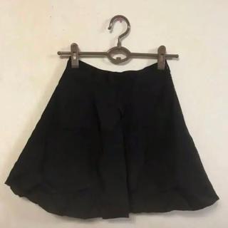 スライ(SLY)の新品☆SLY☆デザインスカート(ひざ丈スカート)