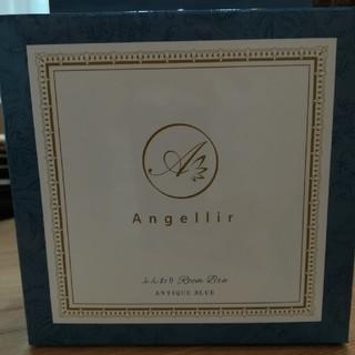【未使用】Angellirふんわりルームブラ (ブラ)
