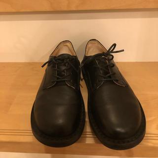 トリッペン(trippen)の週末限定お値下げtrippen  トリッペン   37(ローファー/革靴)