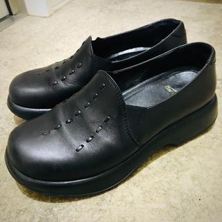ダンスコ(dansko)のdansko レザーシューズ ローファー(ローファー/革靴)