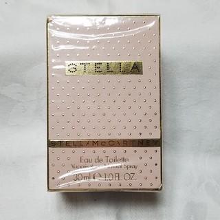 ステラマッカートニー(Stella McCartney)のステラマッカートニー オードトワレ(香水(女性用))