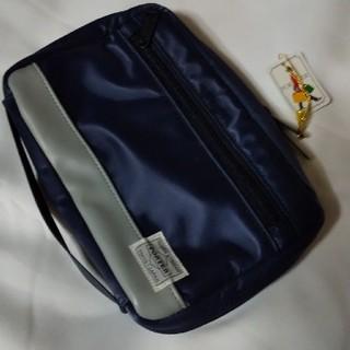 ポーター(PORTER)のポーターボーチ未使用品(セカンドバック)(セカンドバッグ/クラッチバッグ)