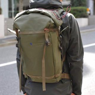アークテリクス(ARC'TERYX)のshokirhimaru様 専用(バッグパック/リュック)