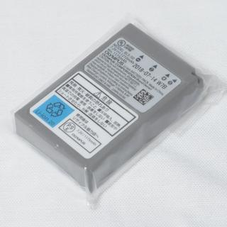オリンパス(OLYMPUS)の✨新品・純正品✨OLYMPUS バッテリー ✨BLS-50✨(デジタル一眼)