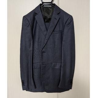 オリヒカ(ORIHICA)のオリヒカ REDA社生地 スーツ(セットアップ)