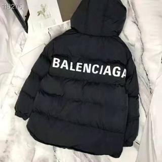 バレンシアガ(Balenciaga)の高品質Balenciagaダウンジャケット(ダウンジャケット)