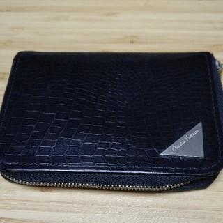 シャンタルトーマス(Chantal Thomass)のシャンタルトーマスの財布👛(財布)