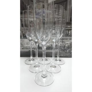 ドンペリニヨン(Dom Pérignon)のドン・ペリニョンオリジナルグラス(グラス/カップ)