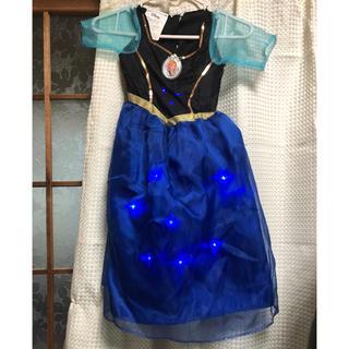 アナトユキノジョオウ(アナと雪の女王)のじゅん様専用(衣装)
