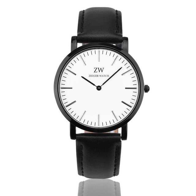 ☆大人気☆腕時計 日本製クオーツ アナログ 防水の通販