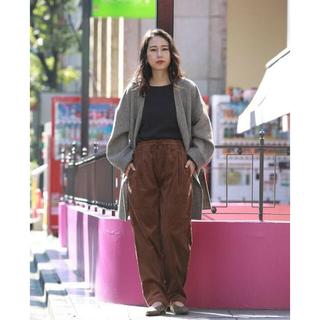 フリークスストア(FREAK'S STORE)のK♡様専用(ロングコート)