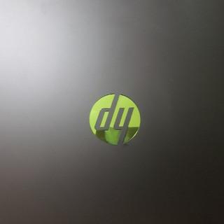 ヒューレットパッカード(HP)のHP pavilion gaming 9750h 1660ti office(ノートPC)