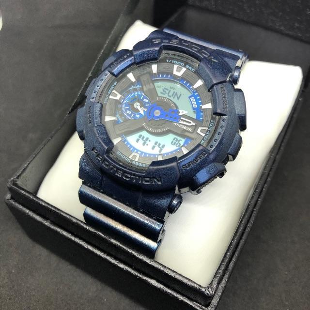 G-SHOCK - CASIO G-SHOCK 腕時計の通販