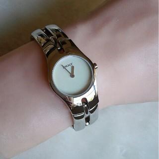 DKNY - DKNY腕時計 レディースクォーツ