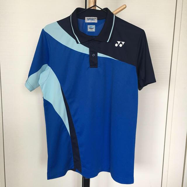 YONEX(ヨネックス)のヨネックススポーツウエア2枚組み スポーツ/アウトドアのテニス(ウェア)の商品写真