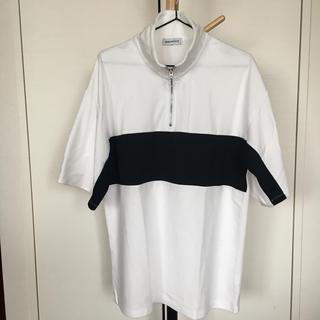 ブラウニー(BROWNY)のBROWNY美品トップス(Tシャツ/カットソー(七分/長袖))