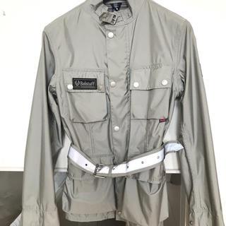 ベルスタッフ(BELSTAFF)のベルスタッフ Belstaf  ジャケット 新品、未使用品(ライダースジャケット)