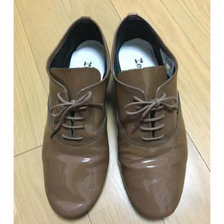 レペット(repetto)のレペット 36(ローファー/革靴)