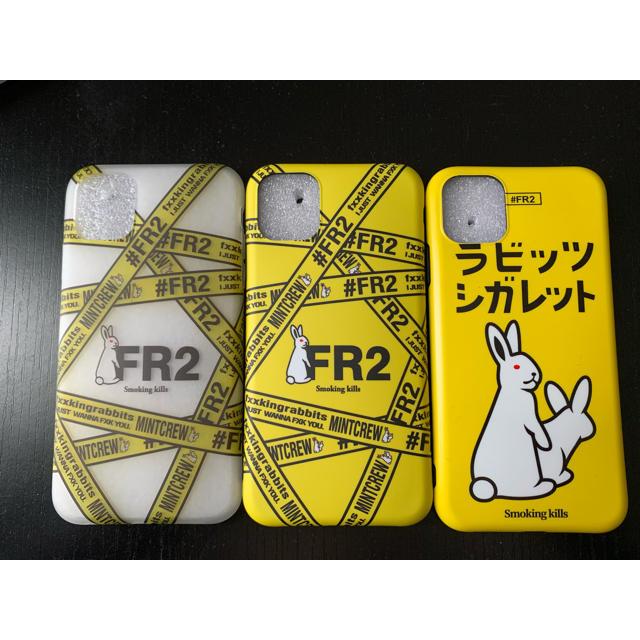 アディダス iphone8plus ケース 新作 、 givenchy アイフォーンxs ケース 新作