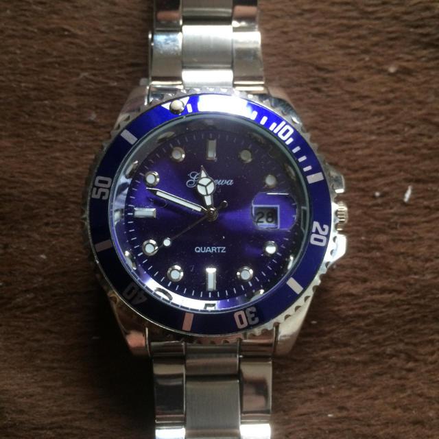 gemeva腕時計の通販