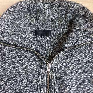 ユナイテッドアローズ(UNITED ARROWS)のユナイテッド毛織ジャケットコート(その他)