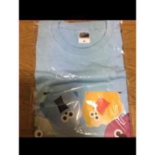 キスマイフットツー(Kis-My-Ft2)のTシャツ(Tシャツ(半袖/袖なし))