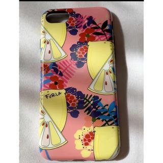 フルラ(Furla)のFURLA フルラ iPhone7 モバイルケース(iPhoneケース)