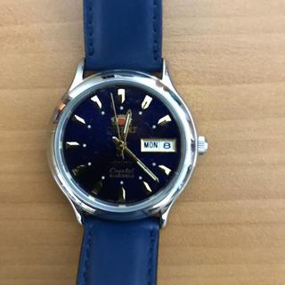 オリエント(ORIENT)のオリエント3スター腕時計(その他)