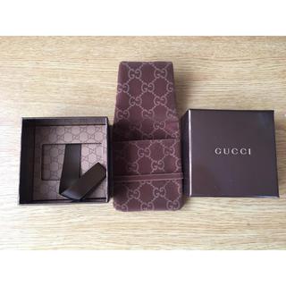 Gucci - GUCCI 空箱