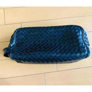 Bottega Veneta - ❗️最終価格❗️ボッデガ BOTTEGAVENETA ブランドセカンドバッグ