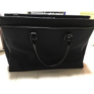 SELECT - メンズカバン 鞄  スーツセレクト