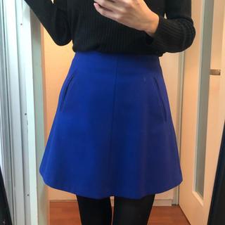 スタニングルアー(STUNNING LURE)のスタニングルアー 台形スカート(ミニスカート)