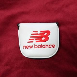 ニューバランス(New Balance)のnew balance/パターカバー(その他)