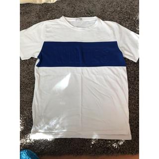 ウィゴー(WEGO)のWEGO T-shirts(Tシャツ(半袖/袖なし))