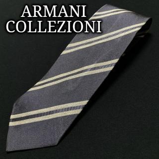 アルマーニ コレツィオーニ(ARMANI COLLEZIONI)のブラックフライデーセール アルマーニ ネクタイ A101-X05(ネクタイ)