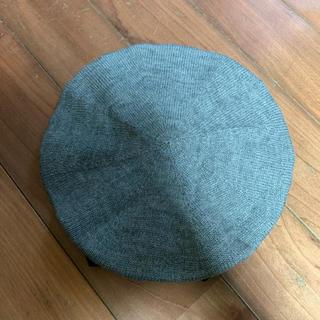ベベ(BeBe)の新品 BeBe ベレー帽(帽子)