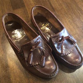 リーガル(REGAL)の★リーガルローファー(ローファー/革靴)