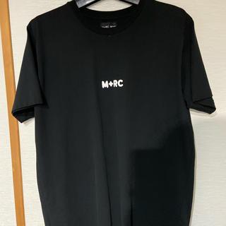 オフホワイト(OFF-WHITE)のマルシェノア Tシャツ(Tシャツ/カットソー(半袖/袖なし))