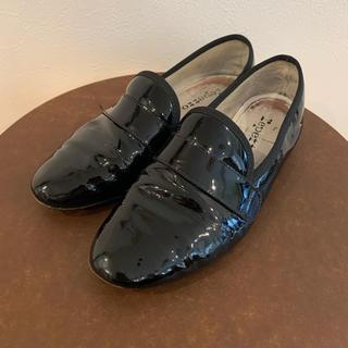 レペット(repetto)のrepetto michael  レペット  マイケル 37(ローファー/革靴)