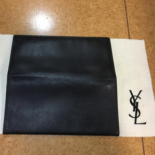 イヴサンローランボーテ(Yves Saint Laurent Beaute)のイブサンローラン 財布(長財布)