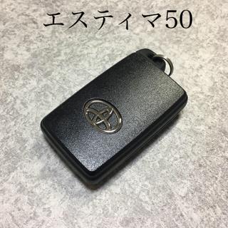 トヨタ - TOYOTA トヨタ エスティマ ACR50W スマートキー