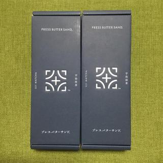 ベイク(beik)のプレスバターサンド 京都限定 宇治抹茶 10個(5個入 × 2箱 )(菓子/デザート)